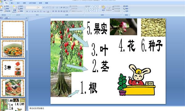 幼儿园大班歌曲欣赏《大中国》ppt课件简要说明:    家里盘着两条