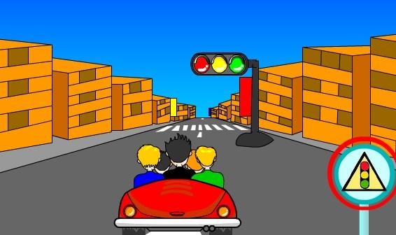 幼儿园flash动画课件,swf格式动画课件图片